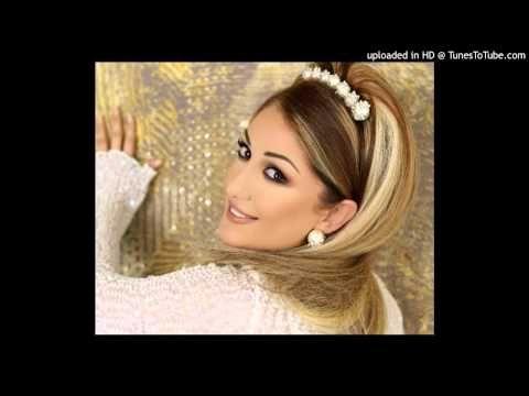 Muazzez Ersoy Sen Beni Omrunce Unutamazsin Youtube Music Songs Youtube Music