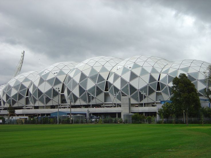 Image result for aami park