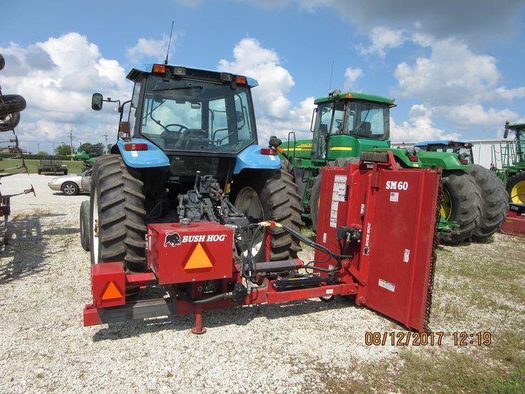Best 9 Jd Quick Coupler Ideas On Pinterest Tractor