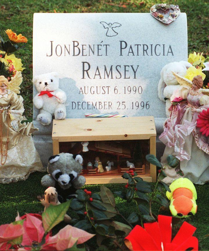 The most popular theories surrounding the JonBenet Ramsey case.