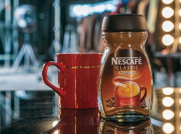 Πες μας και εσύ τι είναι αυτό που αναζητούν οι γυναίκες και κέρδισε τον αγαπημένο σου καφέ Nescafé Classic Crema για έναν ολόκληρο χρόνο