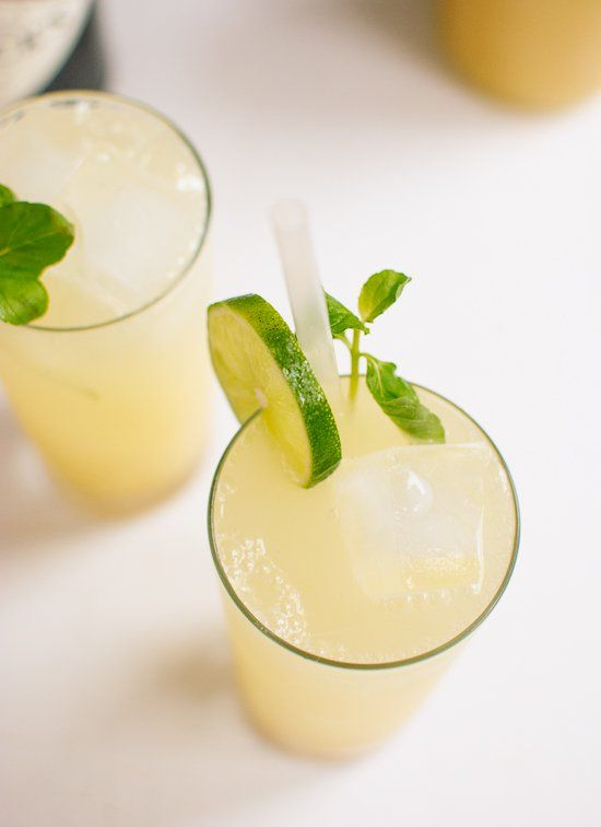 25 best ideas about Ginger beer on Pinterest