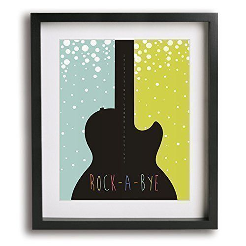 "Lullaby | Shawn Mullins inspired song lyric art print. Modern art print inspired by the song lyrics from ""Lullaby"" by Shawn Mullins... Lyrical Artworks make the perfect gift for any music lover!."