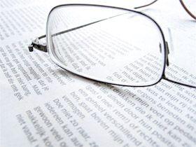 Avaliação de Imóveis - Avaliação Técnica de Imóveis visa estimar o seu valor e, pode ter entre outros fins, a partilha dos bens de uma herança, a compra ou venda de imóveis