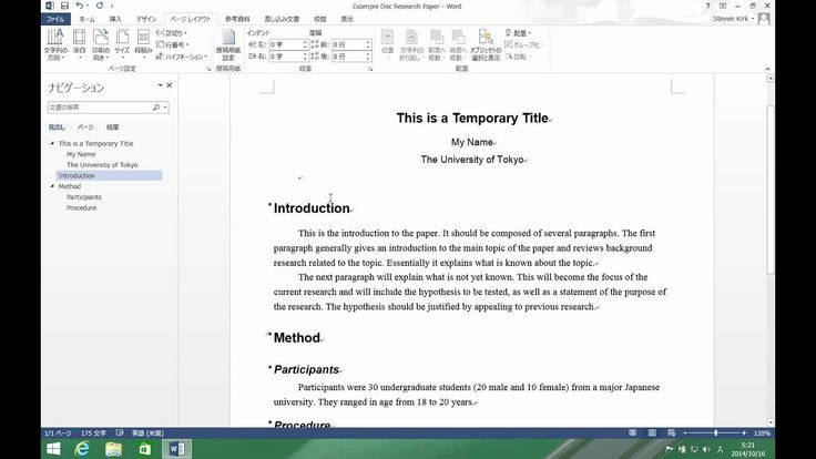 Academic essay /criminal justice strategies