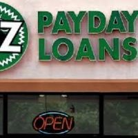 Payday Loan Backers Major Banks Are Joining the Circus!