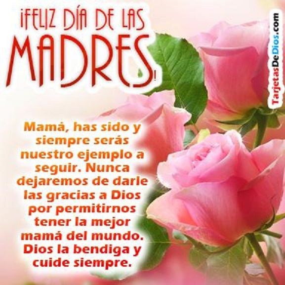 Gracias Madre Quotes 8 best mensajes images on pinterest | happy day, posts and spanish