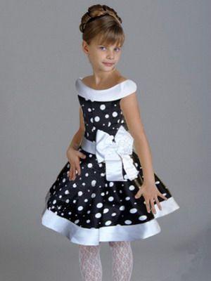 Модные платья- 2016 для девочек: фото и мода на нарядные выпускные платья для девочек в 2016 году