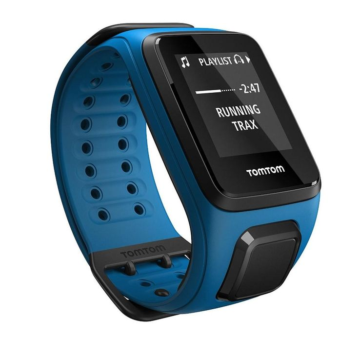 Over 500 Songs Of Music Storage. Carry over 500 songs without carrying your phone. Built-in Heart-Rate Monitor. Get accurate heart rate information on your wrist. 24/7 Activity Tracking. Capture your steps, active minutes and calories burned. Multisport Mode. Train in run, bike, swim, gym and treadmill modes...