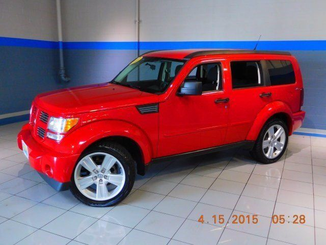 159 best dodge nitro images on pinterest dodge nitro dream cars a used car that may interest you is for sale in avon oh learn more about this particular vehicle plus other new and used cars sciox Gallery