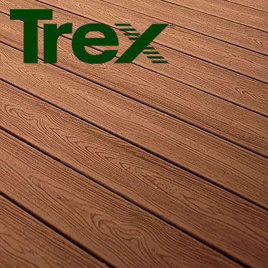 Nice The 25+ Best Trex Decking Ideas On Pinterest | Deck Railings, Outdoor  Stairs And Deck Stairs