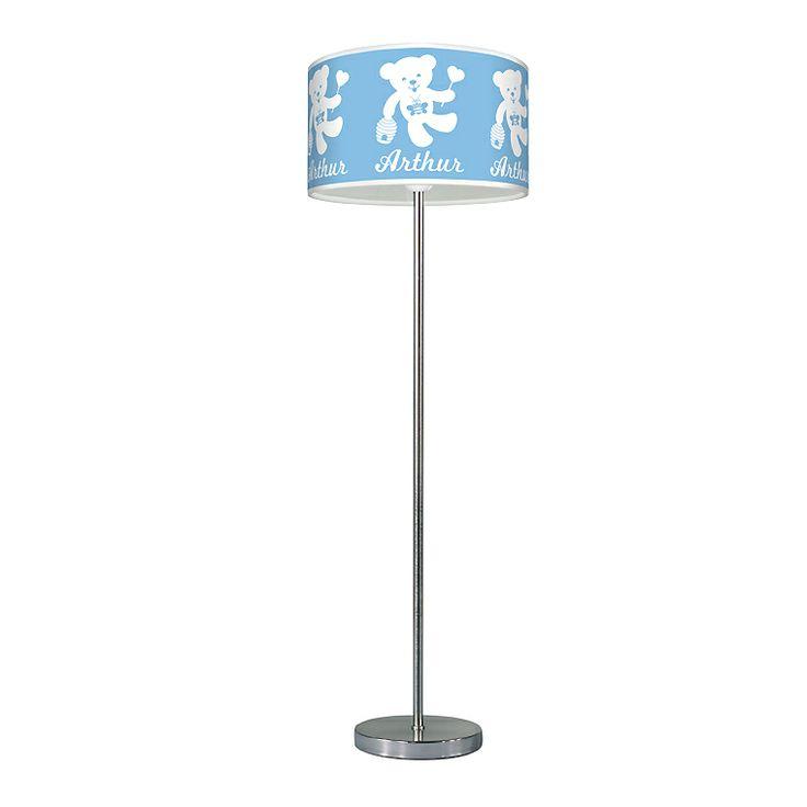 17 meilleures id es propos de lampadaire enfant sur. Black Bedroom Furniture Sets. Home Design Ideas
