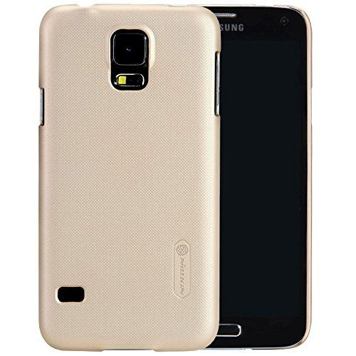 PpIiNnKk For Galaxy S5 Case , Luxury High Quality Style Ultra Slim Scrub Shield Shell Hard Protective Cover For Samsung Galaxy S5 / Samsung Galaxy S5 Neo G903F Gold PpIiNnKk http://www.amazon.ca/dp/B019C8XRH8/ref=cm_sw_r_pi_dp_c1eEwb094CA6M