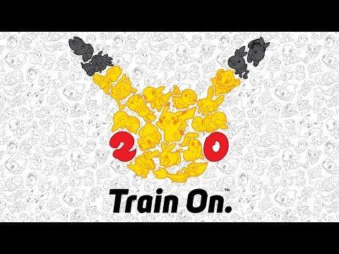 Ma uitam pe Trending (international) pe YouTube si am dat peste reclama asta superba pentru 20 de ani de Pokémon(da fratilor! 20) special facuta pentru Super Bowl si am zis ca neaparat trebuie sa ...