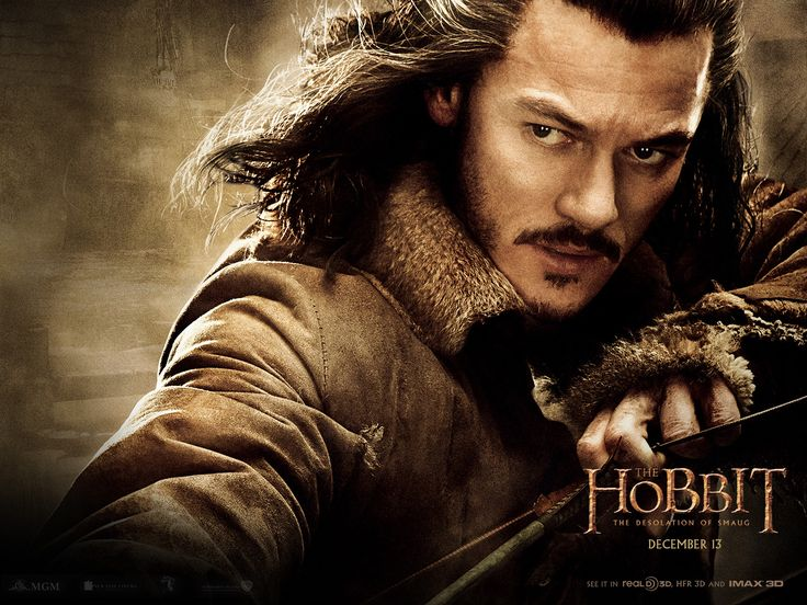 hobbit2_wall02_1600x1200.jpg (1600×1200)
