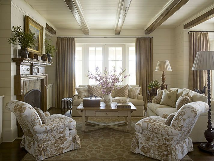 one of my all time fav rooms phoebe howard