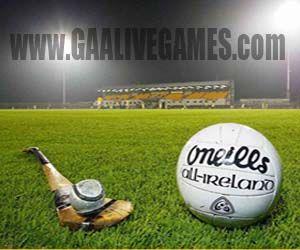 Watch Dublin vs Kilkenny Live Stream Online Leinster GAA Hurling Final