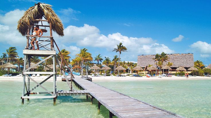 Your pick of the best worldwide all-inclusive beach resorts http://holidayplace.co.uk/holiday/deals/524/your-pick-of-the-best-worldwide-all-inclusive-beach-resorts We've hand-picked the best of our all-inclusive beach resort deals across the world, so you can indulge until your heart's content with the peace of mind that it's all paid for in advance. Choose from a huge range of countries and classifications, including a Mediterranean retreat in Malta, the tranquillity of Sri Lanka...