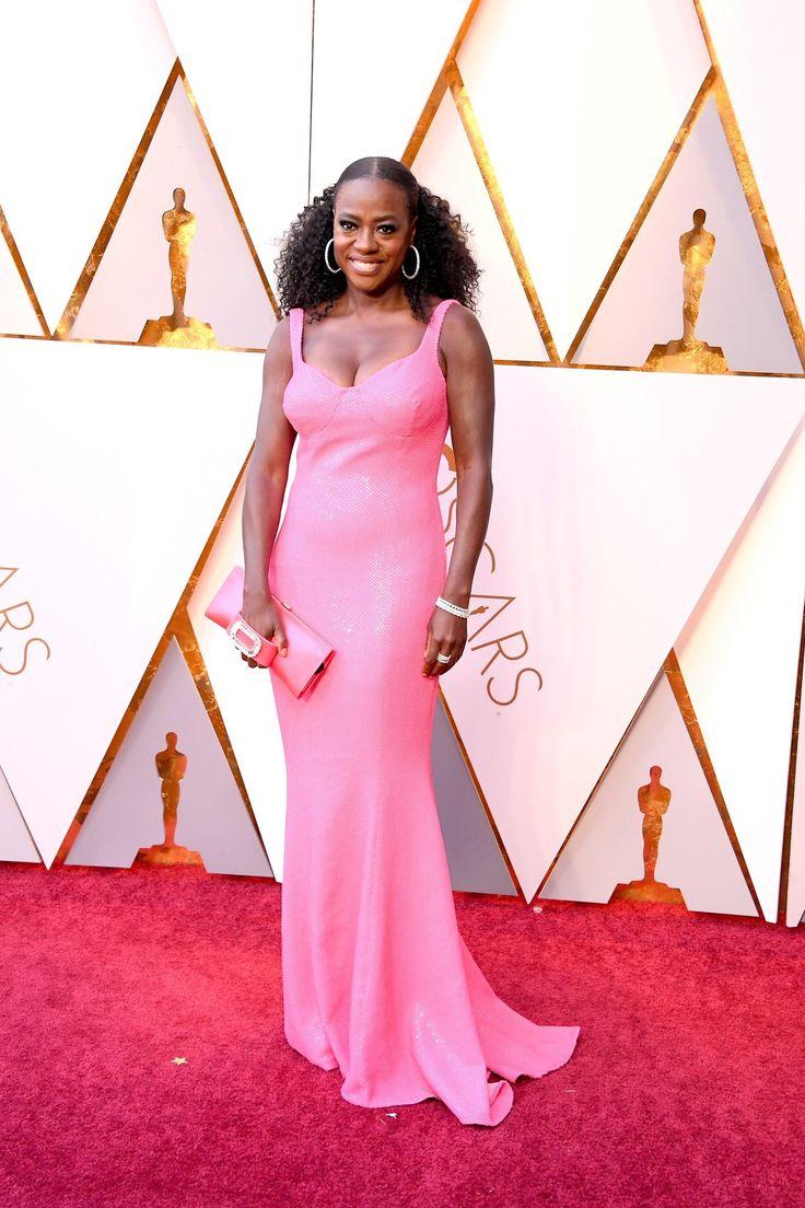 85 mejores ideas en Oscars en Pinterest | Alfombras rojas, Alfombras ...