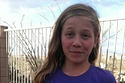 11-Year-Old Transgender Girl Responds To Obama's Inauguration Speech