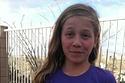 11-Year-Old Transgender Girl Responds To Obama's Inauguration Speech