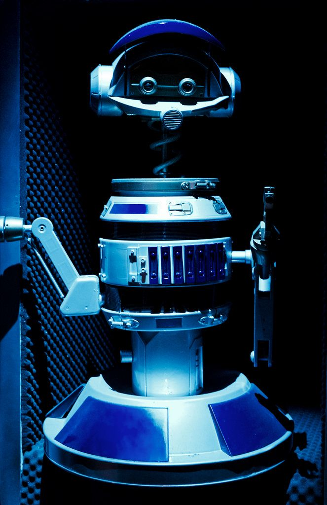 New Star Tours ! to celebrate the 25th Anniversary of Disneyland Paris ! shared with pixbuf.com