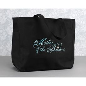 Awesome Wedding Supplies Mother of the Bride Tote Bag just added...