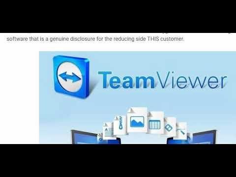 teamviewer 13 full version free download teamviewer full crack
