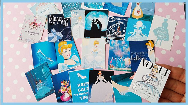 24xCinderella Planner,cinderella stickers,Princess Kawaii Cute Dairy Stickers in Crafts, Scrapbooking & Paper Crafts, Scrapbooking | eBay!