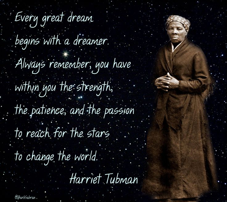 the life and activism of harriet tubman an american abolitionist and humanitarian Harriet tubman (born araminta ross  was an american abolitionist, humanitarian,  he was one of the pioneers of minority rights activism in nigeria.