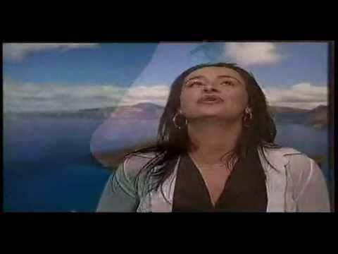 """MARIA NAZIONALE """"CIAO CIAO""""   -video ufficiale-"""