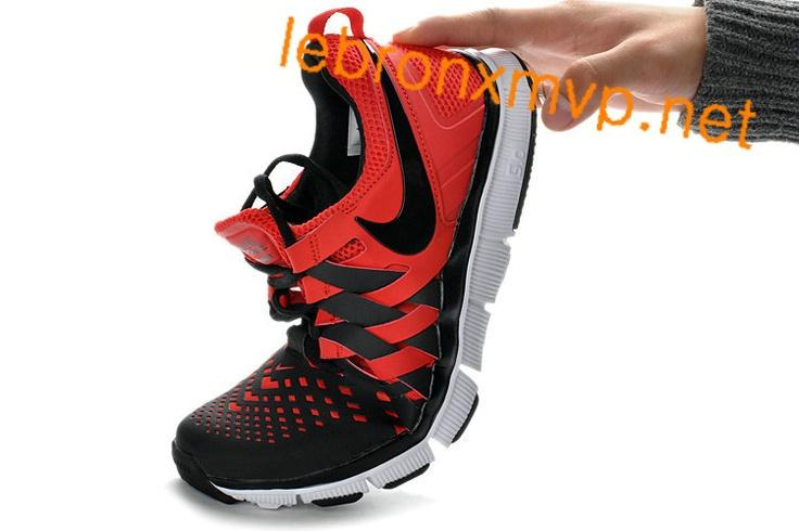 cheapshoeshub com Cheap Nike free run shoes outlet, discount nike free shoes  Nike Free Trainer 5.0 # Nike Shoes 1/2 off!