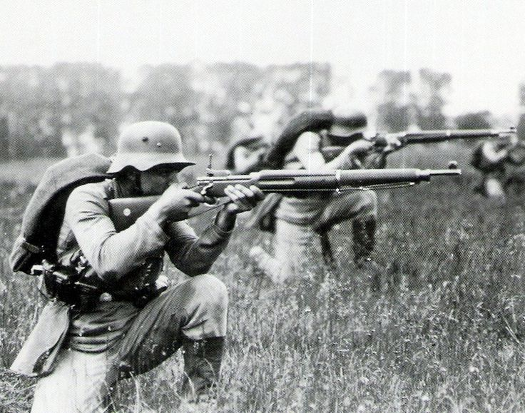 140 best lituanian military images on pinterest lithuania lithuanian soldiers practice firing british p14 rifles during war games interwar periodworld war twotraining publicscrutiny Image collections