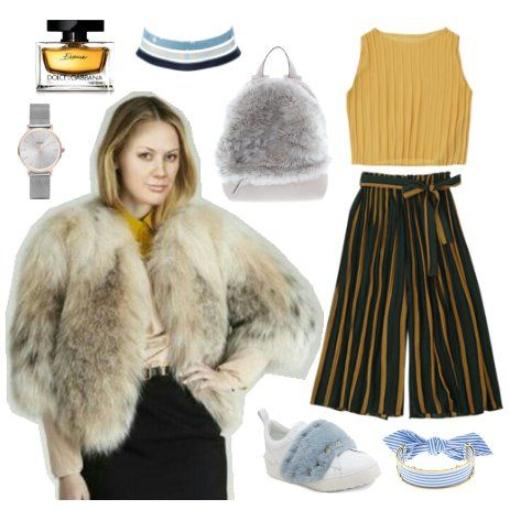 #artstoria #fur #artstoria_fur #woman #set #look #like #follow #шуба #стиль #имидж #мех #мода #2018 #2017 #тенденции #fashion #beauty #beautiful #style #image #красота