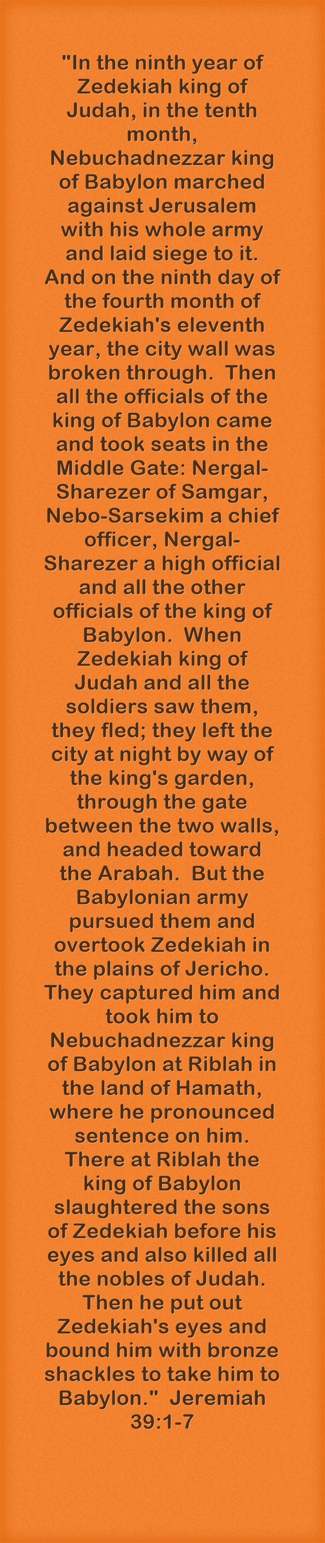 best 25 gate of babylon ideas on pinterest sumerian the ruins