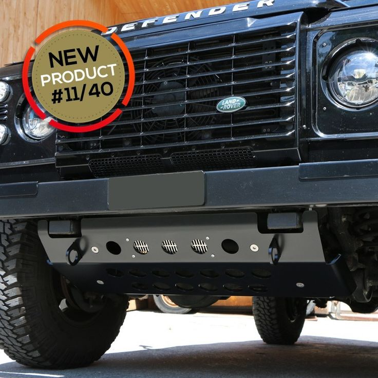 Land Rover Defender, Land Rovers, 4x4