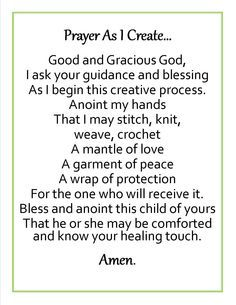 united methodist prayer shawl ministry labels - Google Search ...
