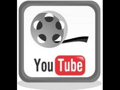 Enlazar vídeos YouTube en una tarjeta de visita online Webkard