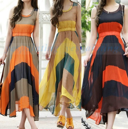 17 Best images about Long Sun Dresses on Pinterest | Sun, Summer ...