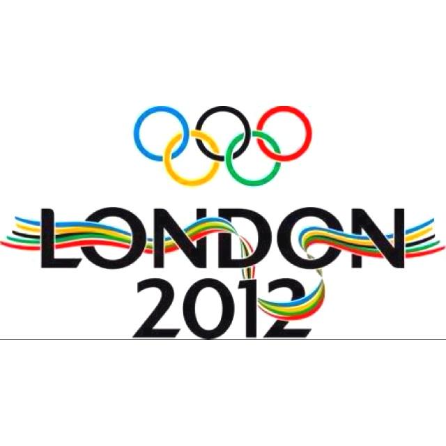 London Olimpics 2012