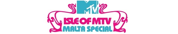 For our UK & Irish friends! - Win Two Nights In Malta With Isle Of MTV & Air Malta | Music | RWD