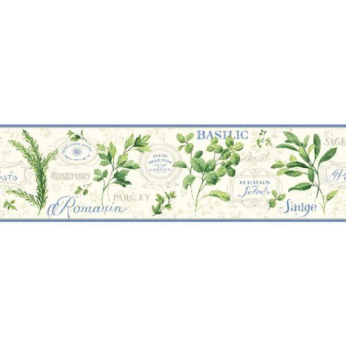 Kitchen Wallpaper Green: 25+ Best Ideas About Blue Wallpapers On Pinterest