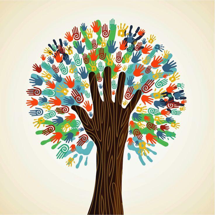 """Nueva entrada de nuestro blog """"Responsabilidad Social Empresarial: Trabajo Pro Bono"""". http://www.cocreacionsocial.es/rsc/"""