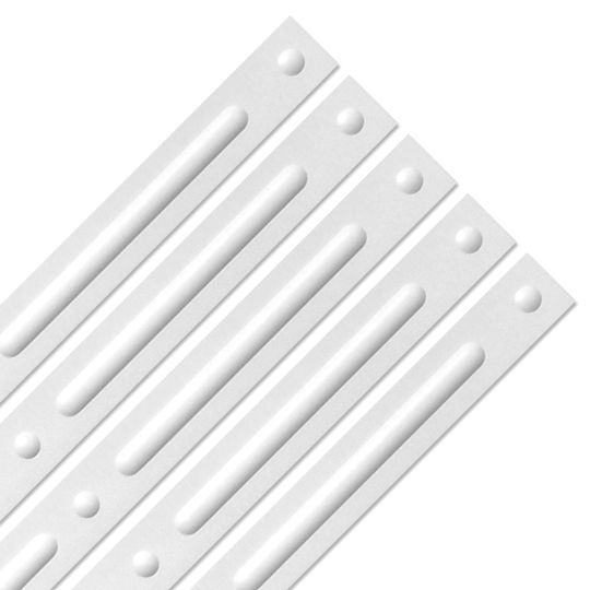 Self Adhesive Bathroom Ceiling Tiles: 1000+ Ideas About Drop Ceiling Grid On Pinterest