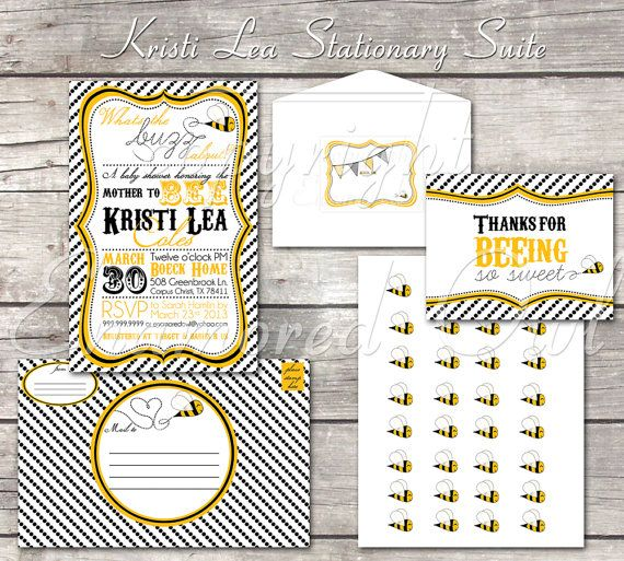 81 Curated Baby Shower Ideas By Chastitymjones