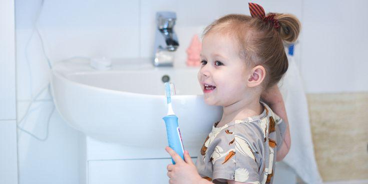 Twoje+dziecko+nie+przepada+za+myciem+zębów?+A+może+zależy+Ci+na+tym+żeby+dziecko+samo+myło+zęby,+ale+obawiasz+się,+że+nie+będzie+robiło+tego+dokładnie?+Znalazłam+odpowiedzi+na+te+dwa+pytania,+które+i+nas+nurtowały.+Szczoteczka+soniczna+dla+dzieci+Philips+Sonicare+For+Kids+rozwiązała+u+nas+te+problemy.+Wpis+powstał+w+ramach+współpracy…