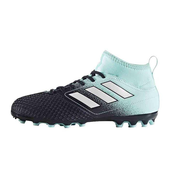 Παιδικό ποδοσφαιρικό παπούτσι Adidas Ace 17.3 Ag - BY2296
