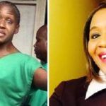 Kemi Olunloyo Quits Journalism Temporarily As Federal Government Seize Her Travel Passport