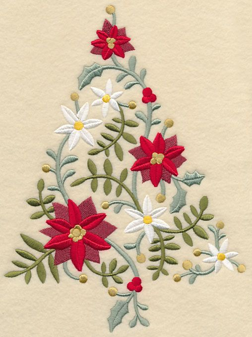embroidery machine designs to