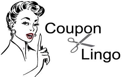 Coupon Lingo - BOGO, WUB, SCOP...not sure what these are? Check out this page!